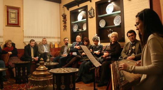 Ebrei sefarditi: da Salonicco ad Auschwitz