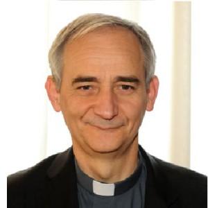 Matteo Maria Zuppi