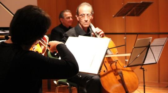 Concerto -