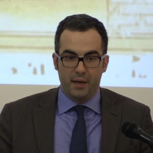 Gabriele Fattori