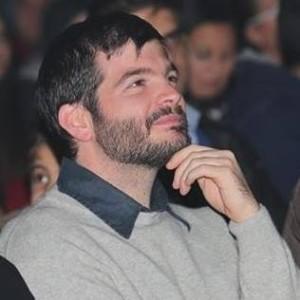 Giacomo Mininni
