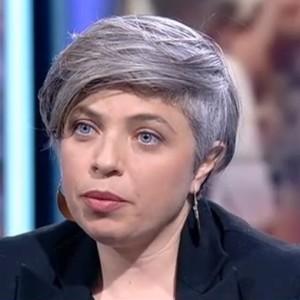 Renata Pepicelli