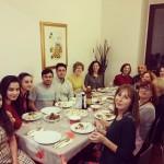cucina_azebaigiana1