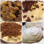 cucina_azerbaigiana-menu