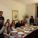 cucina_turca2