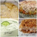 cucina_turca_menu