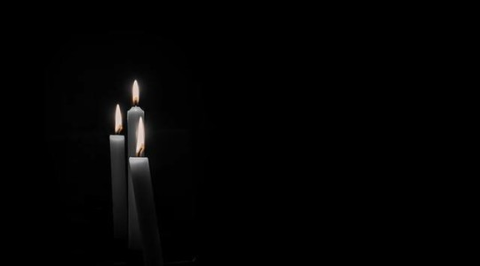 Condanna e solidarietà per gli attacchi terroristici accaduti ad Ankara, Berlino e Zurigo