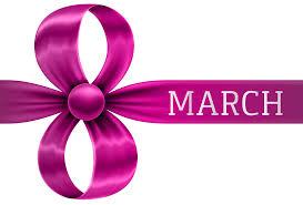 Fethullah Gulen's Video Message for International Women's Day